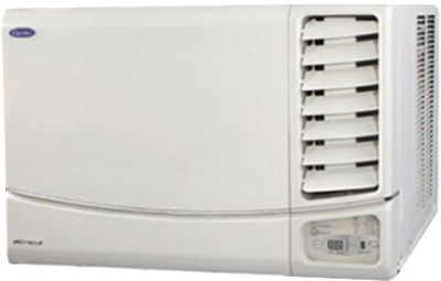 carrier air conditioner prices. 3, carrier 1 ton 3 star window ac - white(12k estrella) (carrier) air conditioner prices o