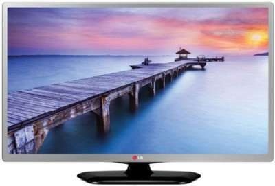LG 60cm (24) HD Ready Smart LED TV(24LJ470A, 1 x HDMI, 1 x USB) (LG) Tamil Nadu Buy Online